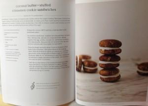 Slim Palate Paleo Cookbook